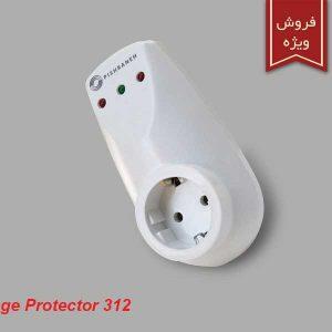 voltageprotector312-600x600