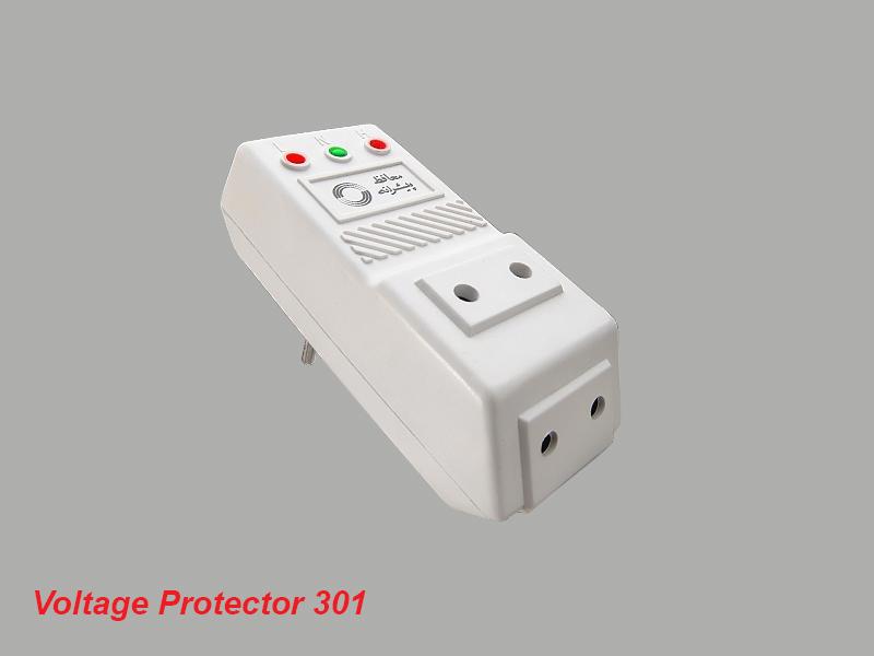 محافظ برق 301