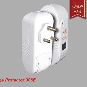 voltageprotector308e-600x600