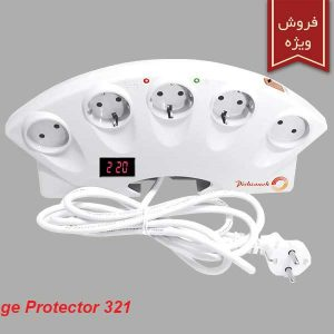 voltageprotector321-600x600