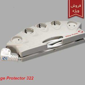 voltageprotector322-600x600