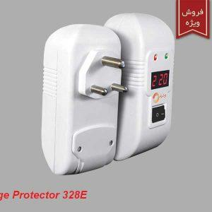 voltageprotector328e-600x600