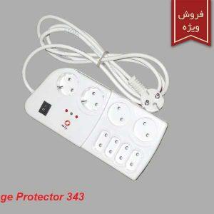 voltageprotector343-600x600